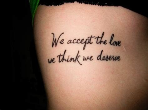 mother tattoo quotes tumblr we accept tattoo quotes from mother tattoomagz