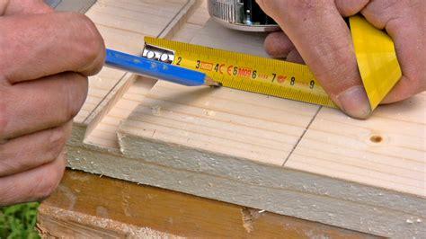 fensterbrett selber bauen fensterl 228 den bauen treppen fenster balkone selbst de