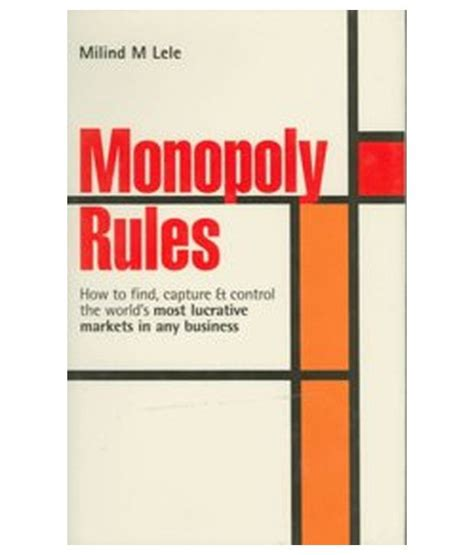monopoly rules buying houses monopoly rules buy monopoly rules online at low price in