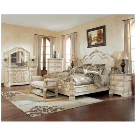 ashley furniture bedroom set white ashley furniture bedroom sets decor ideasdecor ideas