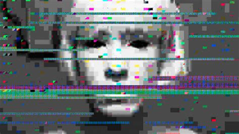 ExtraFile: Databending and Corrupt Files As Art