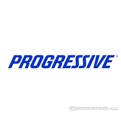 best insurance progressive insurance best insurance companies