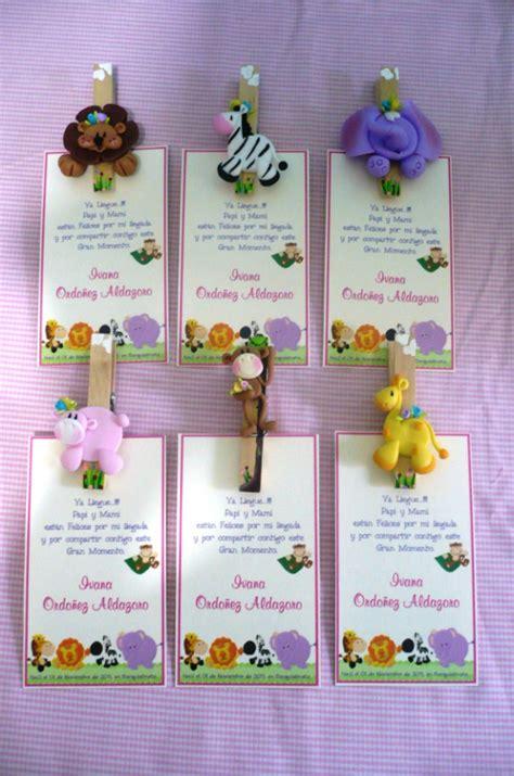 52 ideas para recuerdos de baby shower recuerdos para bautizo de nio 10 ideas originales