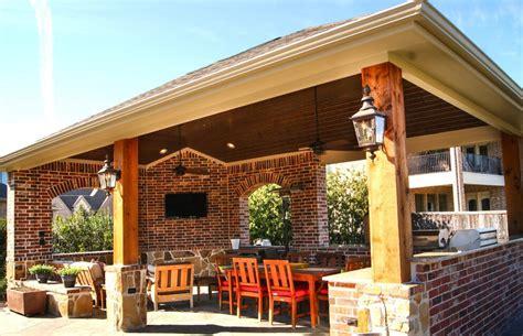 home design center fort worth rustic furniture fort worth texas images rustic furniture