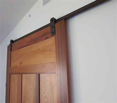 cabinet barn door hardware barn door hardware for cabinets melissa door design