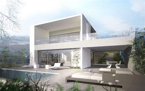 Architecture ées 60 by Architecture Maison 233 E 60