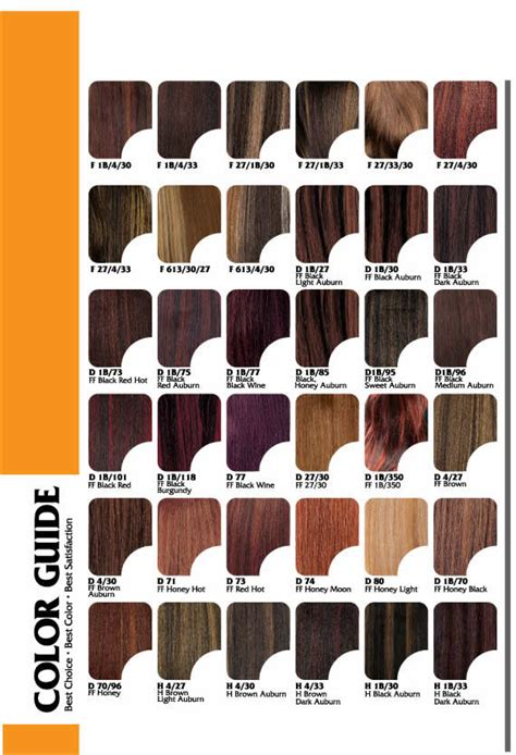 paul mitchell hair color chart paul mitchell brown hair color chart dfemale tips