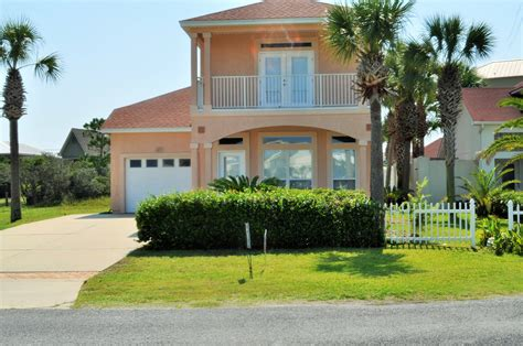 houses for rent panama city fl house rental panama city florida 28 images panama city corporate housing in panama