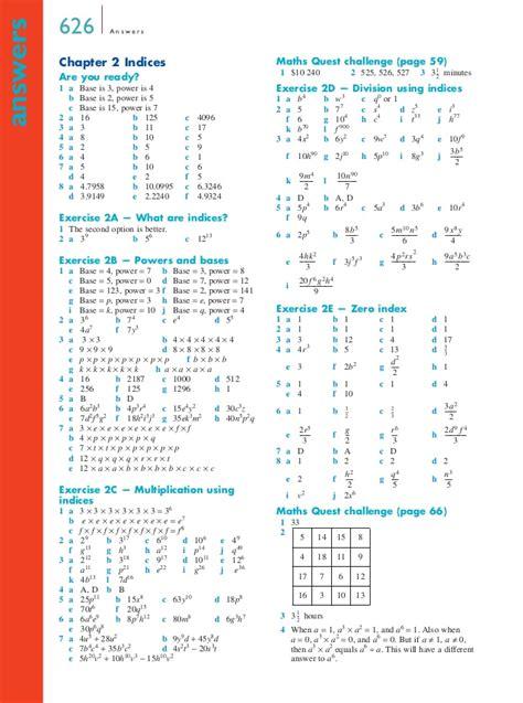 prentice hall bridge page prentice hall algebra 2 chapter 7 project crime time
