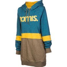 most comfortable hoodies snowboards and hoodie on pinterest