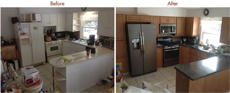 cabinet refacing rochester ny cabinet resurfacing refacing premier kitchen serving