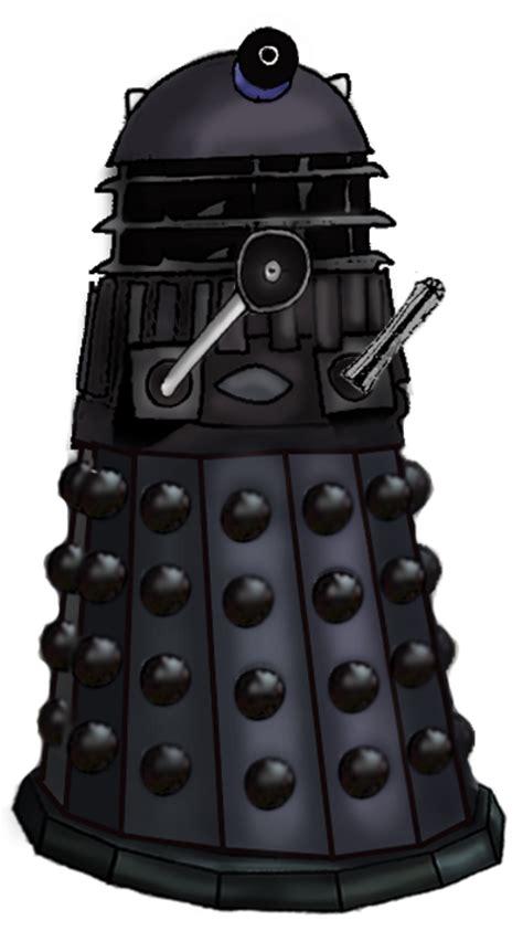 genesis daleks doctor who genesis dalek by poisongallery13 on deviantart