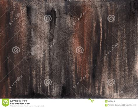 paint drip texture watercolor texture stock illustration image 61730578