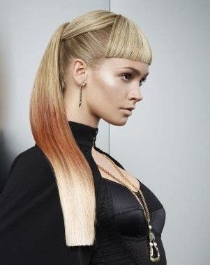 sam villa videos pixie haircuts 101 best images about long hair don t care on pinterest
