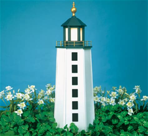 winfield collection lighthouse plan workshop supply