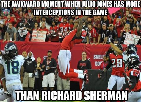 Ta Bay Buccaneers Memes - funniest nfl memes you can find talk about the falcons