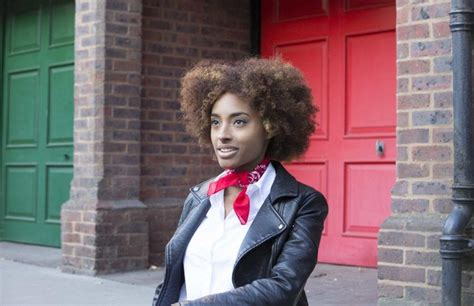 afro styling tips afro hairstyles and hair trends plus afro hair styling tips
