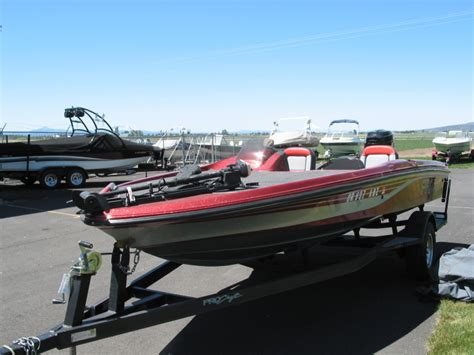 procraft boat dealers in nc promotions mercury marine autos post
