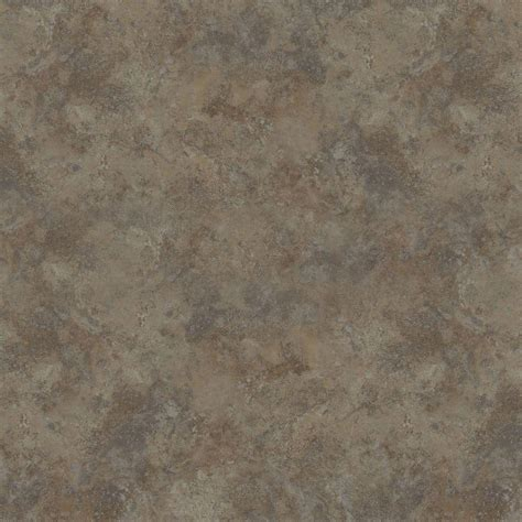 trafficmaster ceramica sagebrush vinyl tile flooring 12