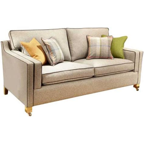 duresta upholstery duresta domus hopper medium sofa