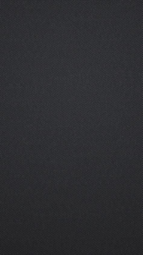 pattern wallpaper iphone 6 plus iphone 6 plus wallpaper dark wallpapersafari