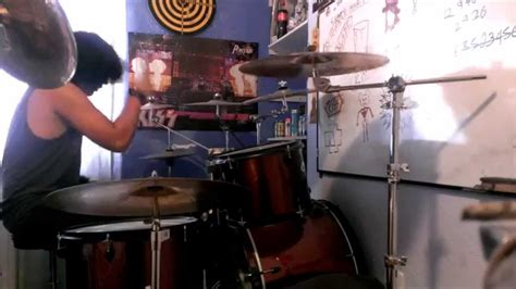sultans of swing drums sultans of swing dire straits drum cover