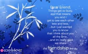 friendship greeting cards best friendship greetings special friendship greeting cards