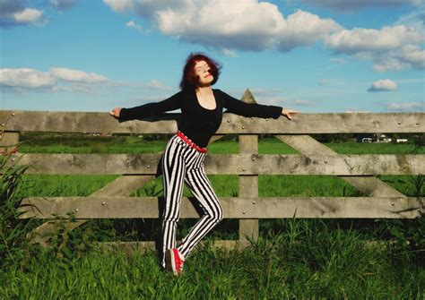 gambar keren orang gambar fesyen pagar rumah desain rumah
