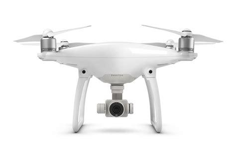 Drone Phantom Di Indonesia jual dji phantom 4 pro harga dan spesifikasi dronestore id