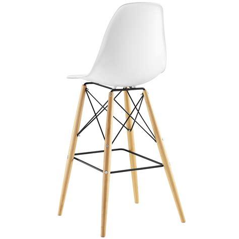 Eames Bar Stool Base by Eames Barstool Rentals Event Furniture Rental