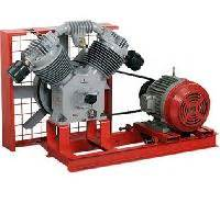 borewell compressor pumps manufacturers suppliers