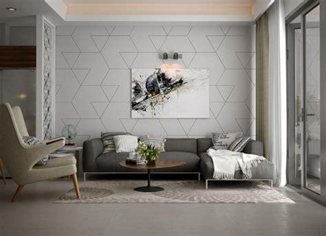 wohnzimmer paint ideas wohnzimmer mit anderen sitzgelegenheiten kombinieren