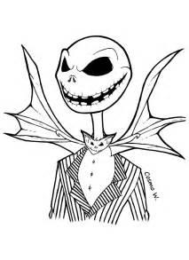 jack skellington jack esqueleto o rei abobora by