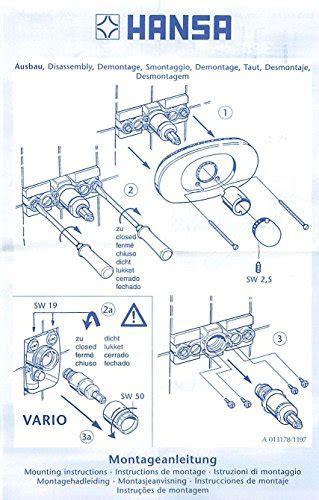 Mischbatterie Badewanne Reparieren by Unterputz Armatur Austauschen Postaplan Badewanne Podest