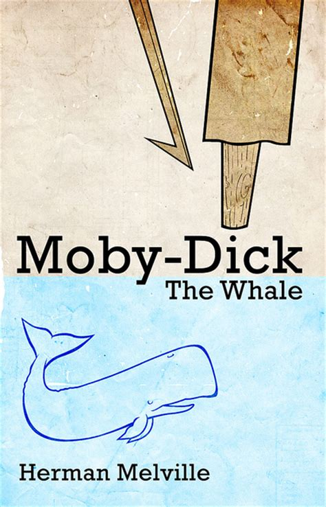 moby picture book on reading moby looks books
