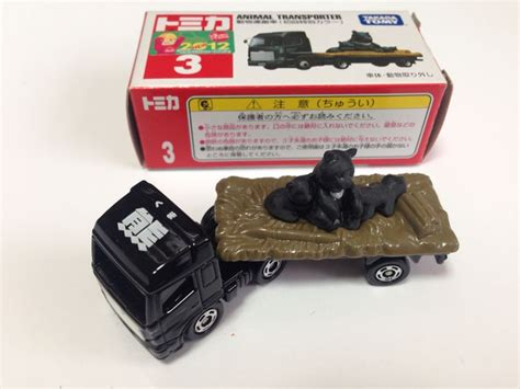 Tomicashop Disney Mickey Vintage Car 39th 17 best images about diecast on cars planes