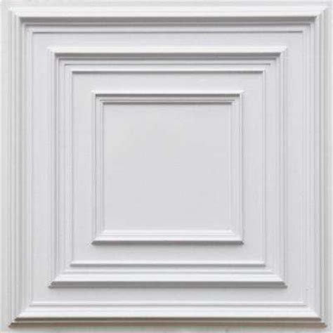 White Ceiling Panels by 2 X 2 Drop Ceiling Tiles Ceiling Tiles Ceilings