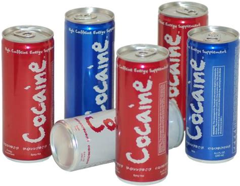 1 energy drink a month favorite energy drink topic comic vine