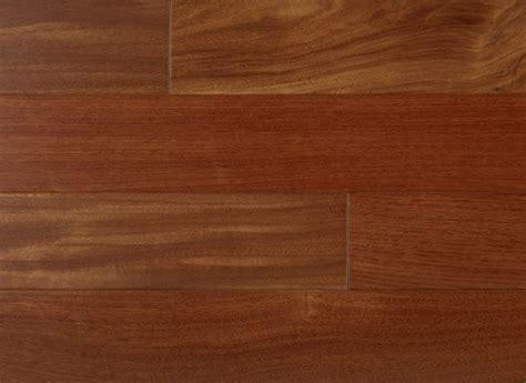 indusparquet santos mahogany engineered 1 2 quot x 5 quot
