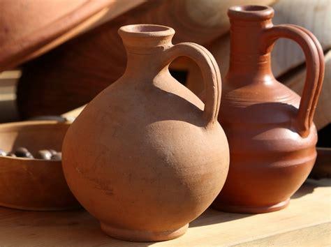 impermeabilisant des materiaux poreux poteries pierres