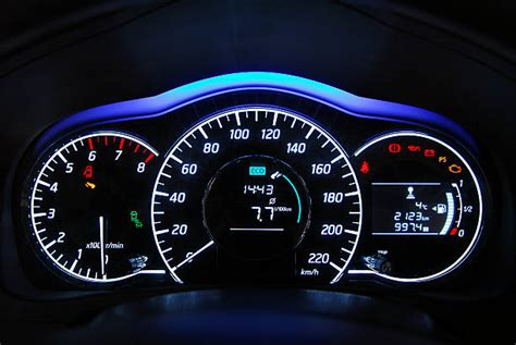 dashboard car royalty free car dashboard pictures images and stock
