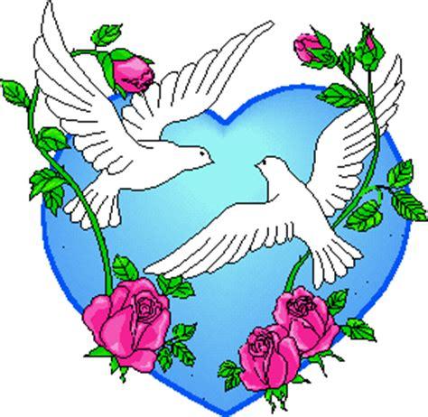 Tirai Burung Dan Sepasang Kekasih puisi cinta sejati sepasang merpati arti kehidupan