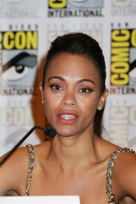 zoe saldana racial background zoe saldana weight height measurements bra size ethnicity