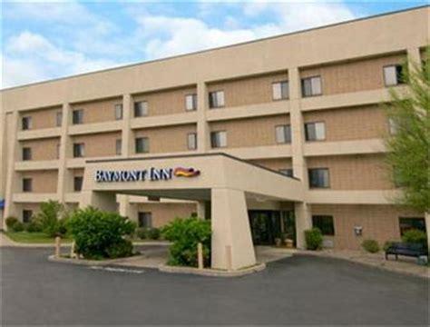 comfort inn corbin ky baymont inn suites corbin corbin deals see hotel