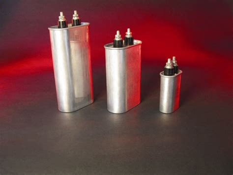 x2 series capacitor x series capacitor 28 images 470n 338 series x2 suppression capacitor rapid s series