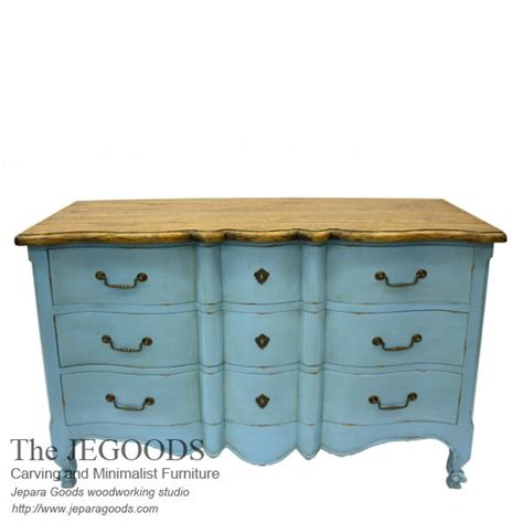 187 model buffet shabby chic archives
