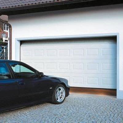 Point P Porte De Garage 3051 by Point P Porte De Garage Single Garage Door Insulation Kit