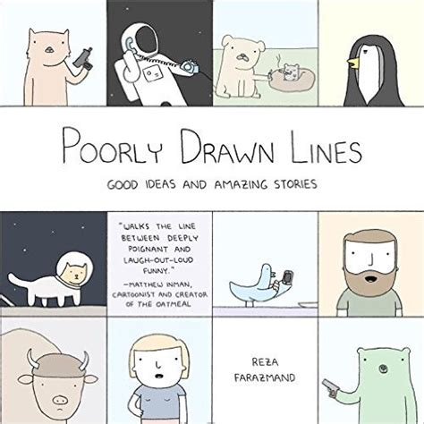 libro poorly drawn lines good comics we re excited about for 10 7 2015 comics features paste
