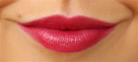 lip colour pretty pink belles boutique uk mummy mericer