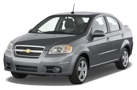 old car manuals online 2010 chevrolet aveo engine control 2010 chevrolet aveo reviews and rating motor trend